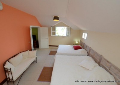 Villa Hamac