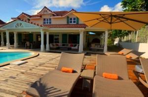 villa carib