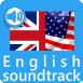 englishsoundtrack